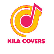 KILA COVERS omg beats net worth