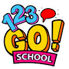 123 GO! SCHOOL Spanish