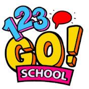 123 GO! SCHOOL Spanish net worth