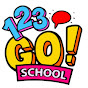 123 GO! SCHOOL Spanish