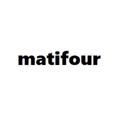 matifour