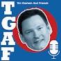 TGAF: Tim Graham And Friends - Youtube