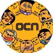 OCN net worth