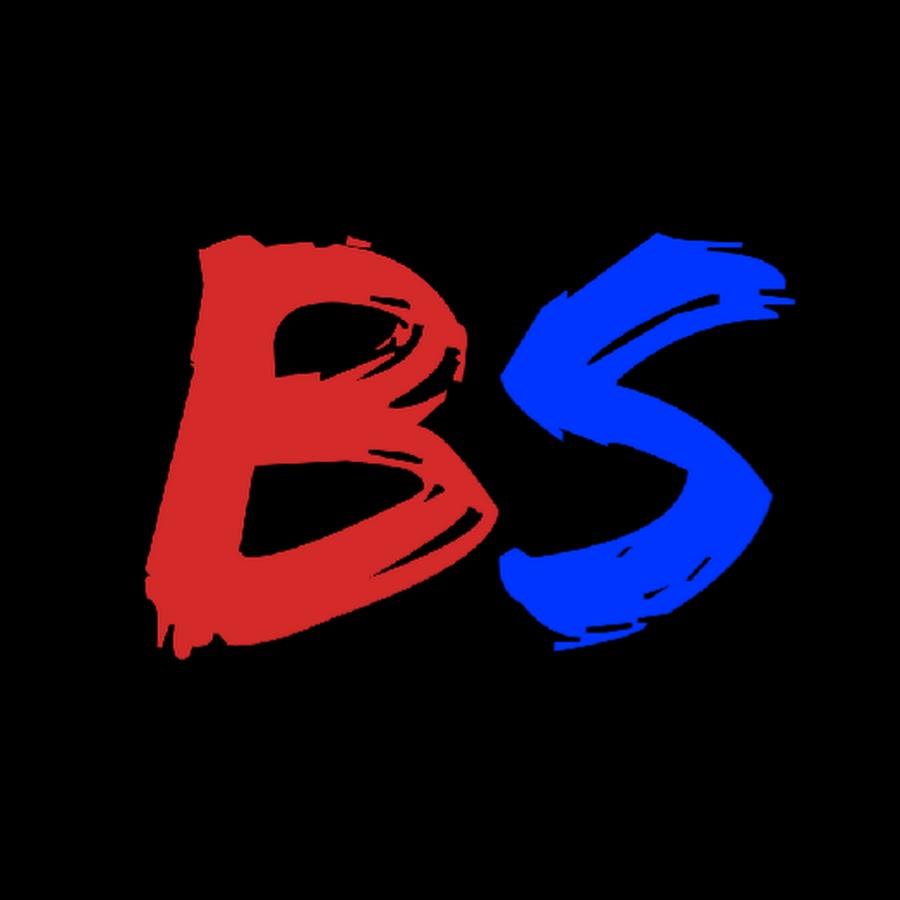 Beni Sp