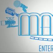 Master Entertainment