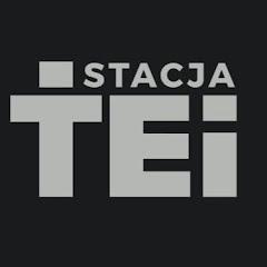 TeiStacja
