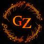 GeekZone Avatar