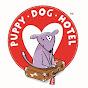 puppydoghotel - @puppydoghotel - Youtube