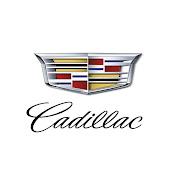 Cadillac Income