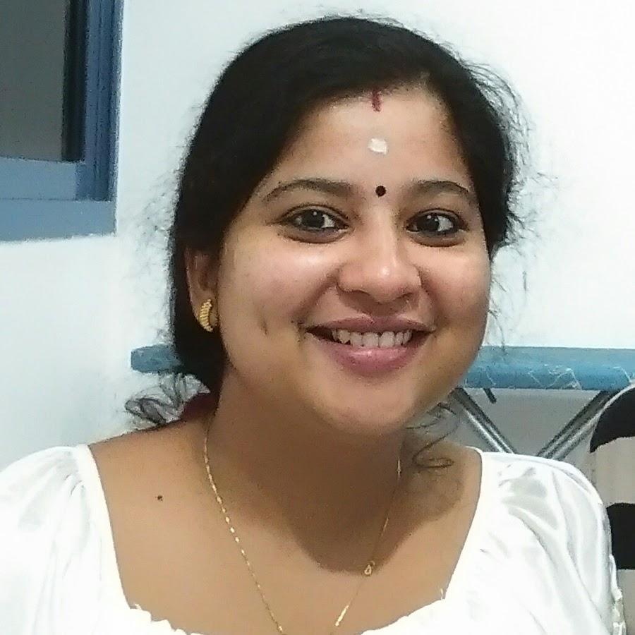 Keerthana Sandeep