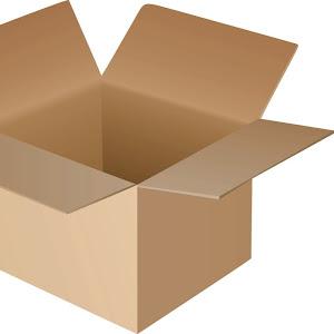 Cardboard Movie Co.