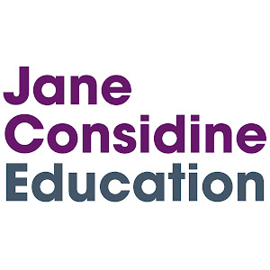 Jane Considine Education