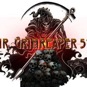 MrGrimreaper512