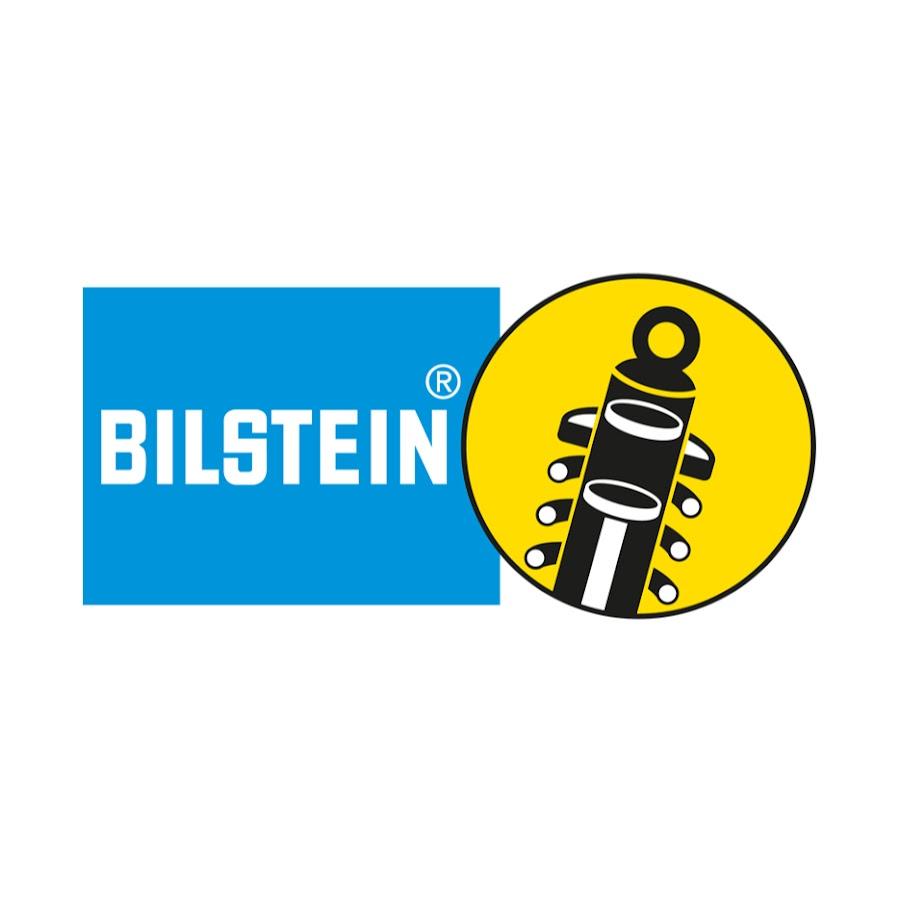 bilsteinUS