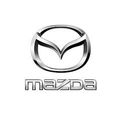 Mazda Bulgaria