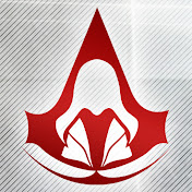 Assassin's Creed Series Avatar