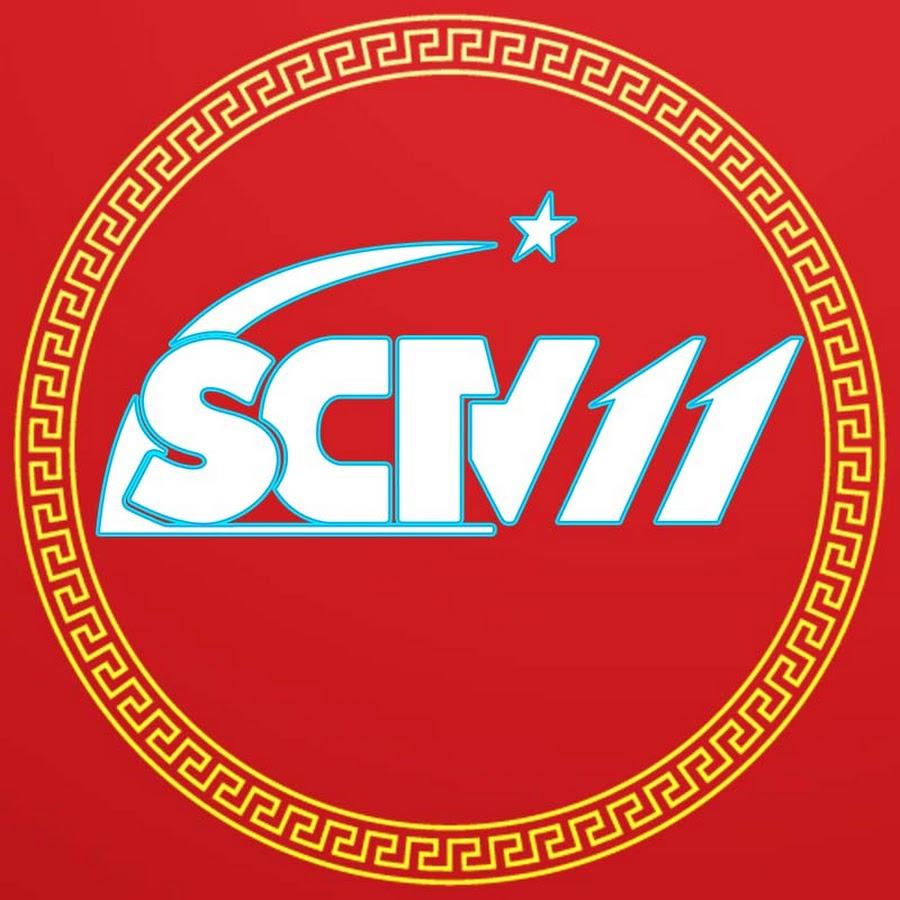 TV STAR SCTV11