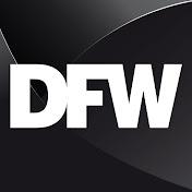 Dutch FilmWorks net worth