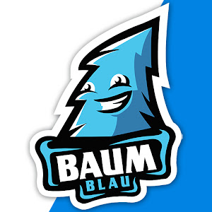 BaumBlau STREAM HIGHLIGHTS