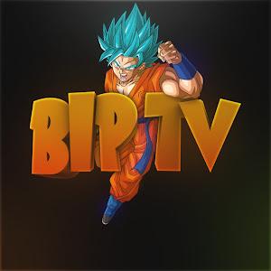 BIPTV