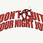 Don't Quit Your Night Job - @MusicalMadlibs - Youtube