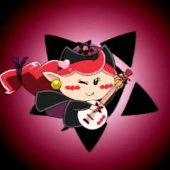 Musician YO
