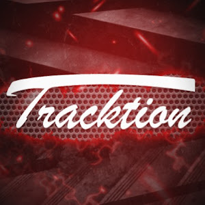 Official Tracktion
