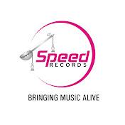 Speed Records net worth