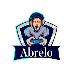 Abrelo Gaming