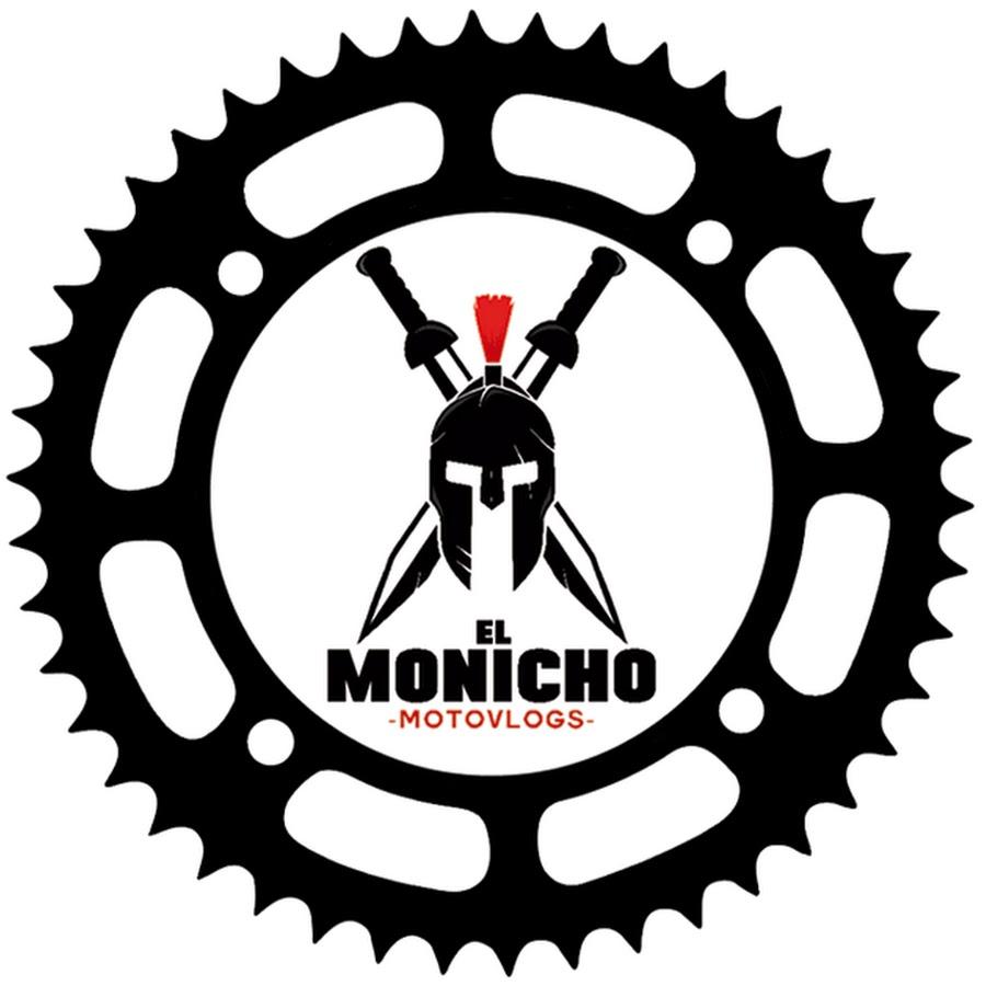 El Monicho MotoVlogs