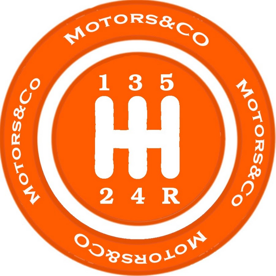 Motors&Co