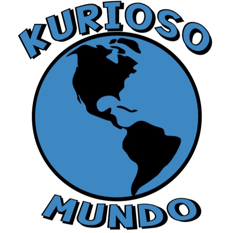 KuriosoMundo