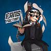 Fans Faction Studio