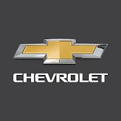 Chevrolet net worth