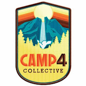 Camp4Collective Avatar