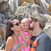 Hayes Family Vlog net worth