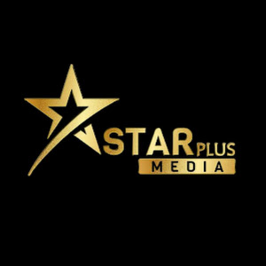 Starplus Media