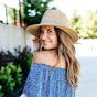 Ashley Smith - @01ashrod - Youtube