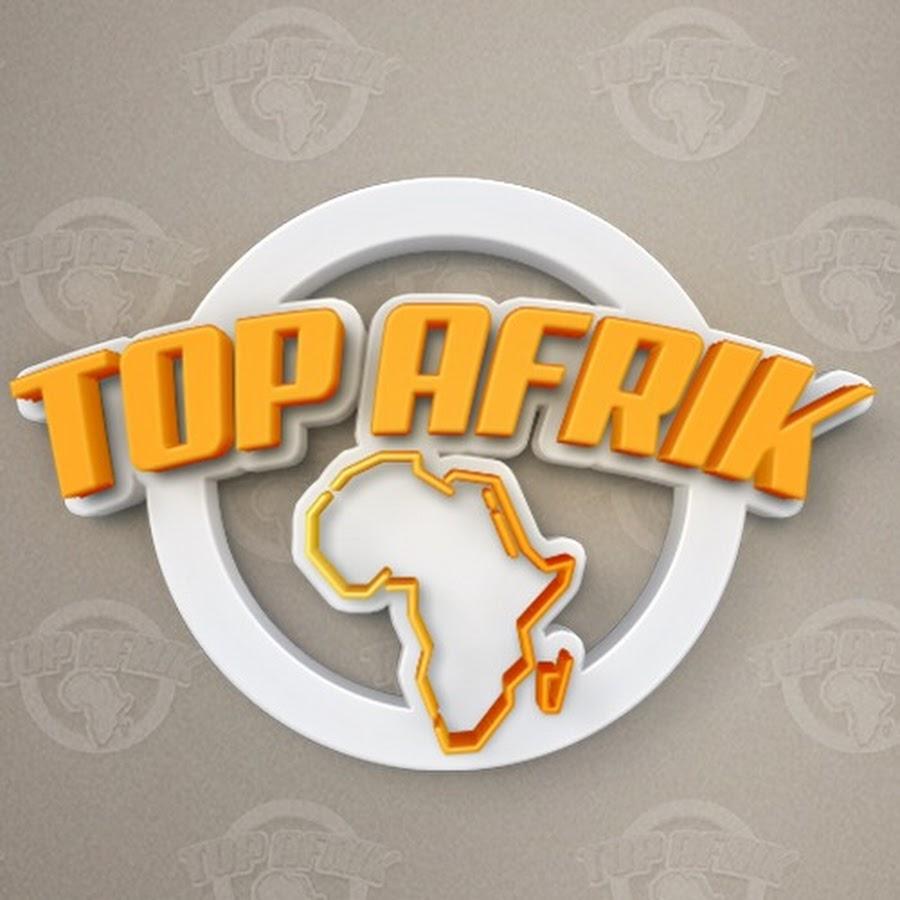 TOP AFRIK