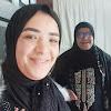 سميرة مربوحة Samira Marbouha Tv