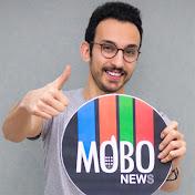 MoboNews Avatar