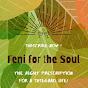 Feni For The Soul - Rahul Chandawarkar - Youtube