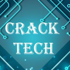 Crack Tech