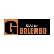 Gabrielle Bolembo Tv net worth