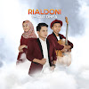 RIALDONI Official