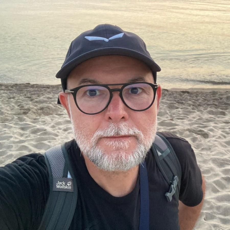 Tomasz Szwed
