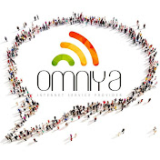 Omniya Isp net worth