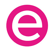 essence pink & proud DE