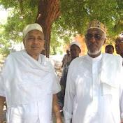 Ahlu Sunnah Qadiriya net worth