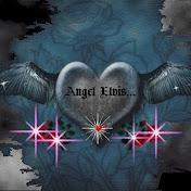 Angel Elvis Avatar